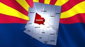 DEA: Opioids in Yavapai County are top Arizona drug threat