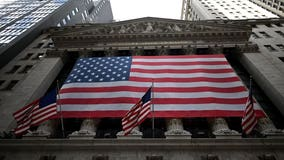 Dow, S&P 500 wrap 2020 with records, Tesla crosses $700 level