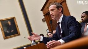 San Francisco board rebukes naming hospital for Facebook CEO