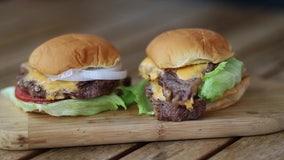Recipe: Super-charged high roller steak sandwich
