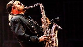 Alto Reed, Detroit musician and longtime saxophone player with Bob Seger's Silver Bullet Band, dies at 72