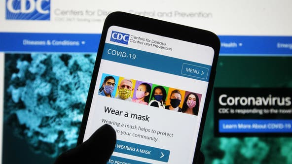 CDC to shorten COVID-19 quarantine to 10 days, 7 with negative test result