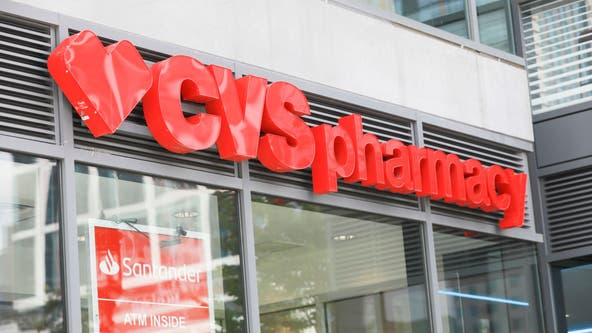 CVS to give free coronavirus antibody drug to eligible patients in pilot program
