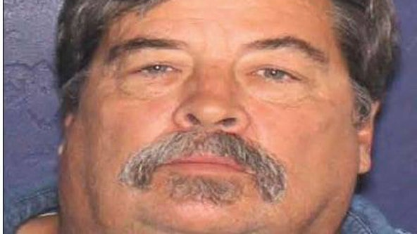 FBI: Man wanted for murder in New Mexico killed in shootout west of Phoenix