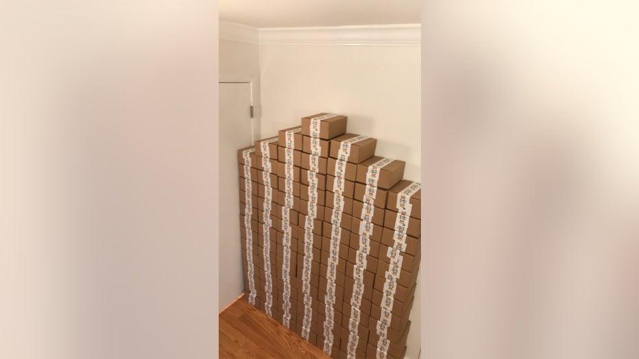 kits-cubed.jpg