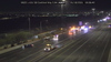 DPS: 1 dead in wrong-way crash on Loop 101 in Glendale