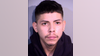 PD: Suspect arrested after teen found shot to death inside vehicle