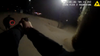 Chandler police release unedited footage of fatal shooting of 17-year-old boy