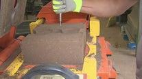 City of Scottsdale, Phoenix Rescue Mission launch program to help build tiny homes