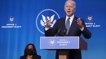 Biden plans to extend student loan payment pause 'on day one,' supports forgiving $10K in debt