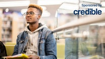 Do you need to have a good credit score to get a student loan?