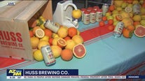 Made in Arizona: Huss Brewing Company