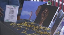 Martin Luther King Jr. celebrated in south Phoenix