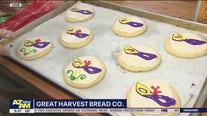 Made in Arizona: Great Harvest Bread Company