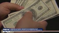 Thousands of Arizonans to lose unemployment benefits after a 50-week period