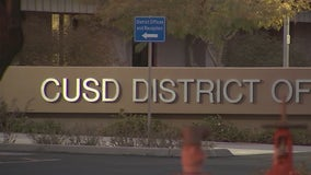Chandler Unified school board votes to head back to in-person learning on Jan. 19