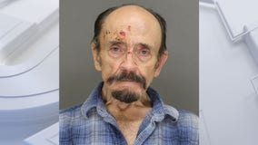 74-year-old Green Bay man arrested, accused of his 18th OWI