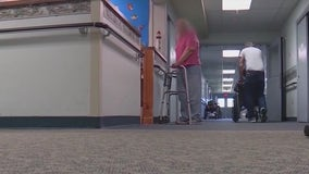 Nursing home COVID-19 deaths, cases in Arizona are spiking, AARP says