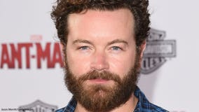 Civil lawsuit against Danny Masterson must go through Church of Scientology arbitration, judge rules: reports
