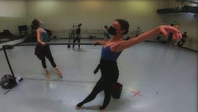 Ballet Arizona takes free annual event online amid COVID-19 pandemic