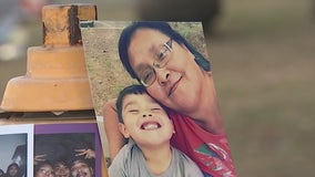 Family remembers mother who passed away from COVID-19 as a caring, hard-working woman