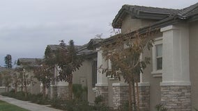 Build-to-rent homes becoming popular in the Phoenix-area