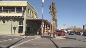 Relief program for Chandler businesses set to restart amid surge in COVID-19 cases across Arizona