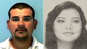 PD: Man sought after fiancée stabbed to death in Glendale