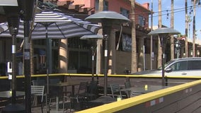 Arizona Governor secures additional $2M in restaurant funding during pandemic