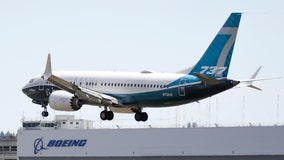 Travelers split as Boeing 737 MAX returns to the sky following deadly 2018, 2019 crashes