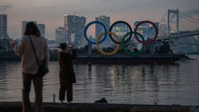 'I've never heard such a thing': Tokyo officials deny reports that Olympics will be canceled
