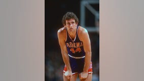 NBA Hall of Famer, Phoenix Suns legend Paul Westphal dies at age 70
