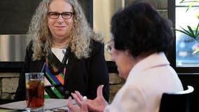 Biden picks Pa.'s Dr. Rachel Levine as assistant health secretary