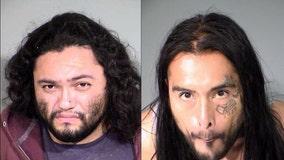$3M bond set for man accused of murder in Scottsdale