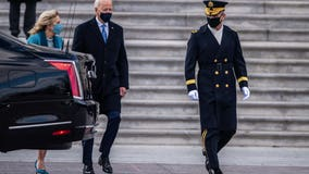 ASU health policy expert weighs in on federal response to COVID-19 pandemic as President Biden takes office