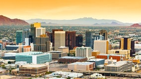 Phoenix mask mandate will remain in effect despite Gov. Ducey's executive order