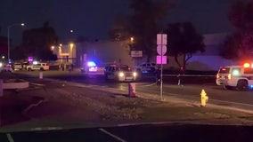 Phoenix Police: 1 dead following shooting at night club along University Drive