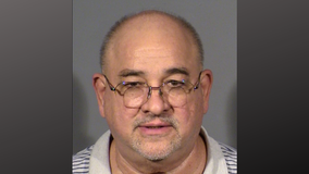 Unlicensed Arizona contractor to pay almost $70K restitution