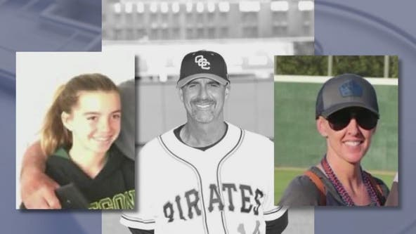 One Year Later: Remembering the Altobelli family