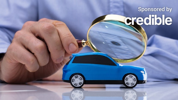 6 mistakes to avoid when comparing car insurance quotes online