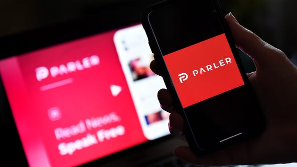 Parler CEO John Matze says platform will welcome users 'back soon' in new status update
