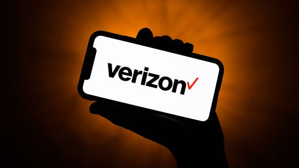 Verizon internet outage reportedly hits customers on East Coast