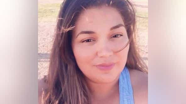 Arizona family in mourning after healthcare worker dies from COVID-19