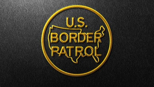 Former border officer sentenced to prison in bribery case