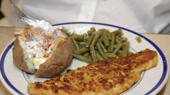 Bob Evans recalls thousands of pounds of sausage after consumers find rubber in product
