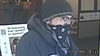 'Piggy Bank Bandit': Suspect accused of robbing 4 Arizona banks