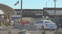 Busloads of asylum seekers arriving in Tucson amid pandemic