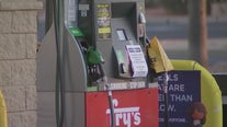 Gas prices increase in Arizona following Texas winter storms