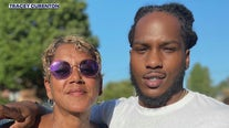 Washington family devastated after son was shot and killed in Phoenix