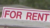 Explainer: Arizona tenants' struggles are high rent, aid slowdown